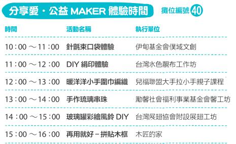 makerparty%e9%a8%8f%e9%a9%a5%e5%9d%8a3