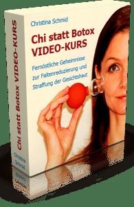 Chi-statt-Botox-Videokurscover
