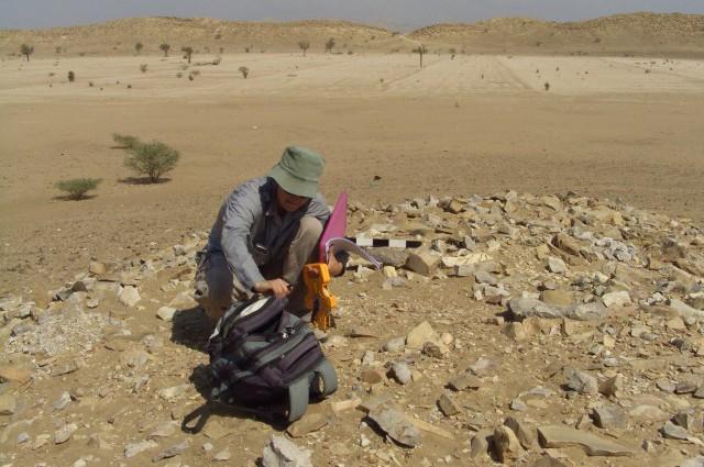 Afbeeldingsresultaat voor archaeology oman