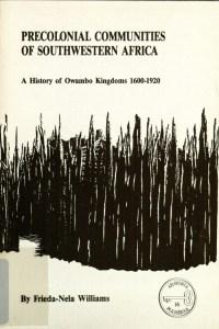 ovmbo kingdoms cover