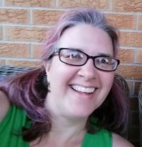 Second Profile picture MSU