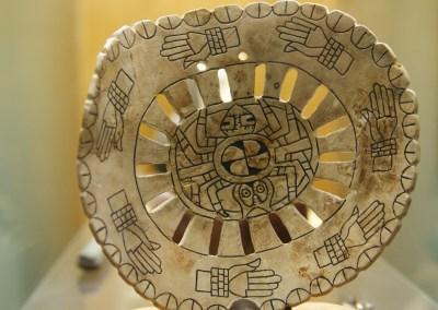 Mississipian Archaeological Digital Repository