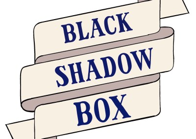 The Black Shadow Box: A database of African American Artists spanning from the 1700s to Now