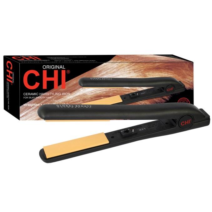 chi original ceramic flat iron - chi flat iron / chi original iron
