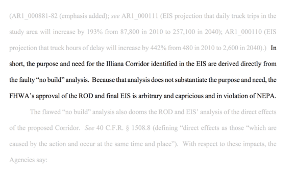 illiana-quote-from-lawsuit