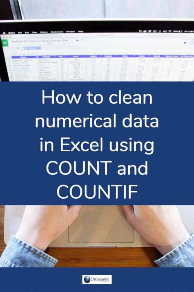 Clean your data with some simple Excel Formulae. #exceltips #datatips