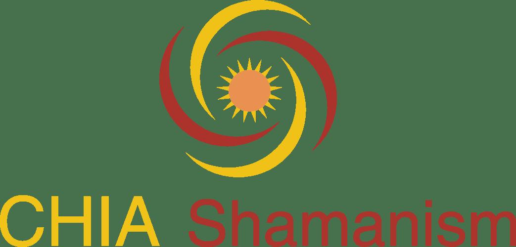 CHIA shamanism