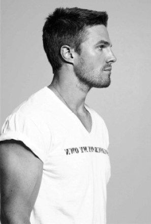mens-short-hairstyle-2