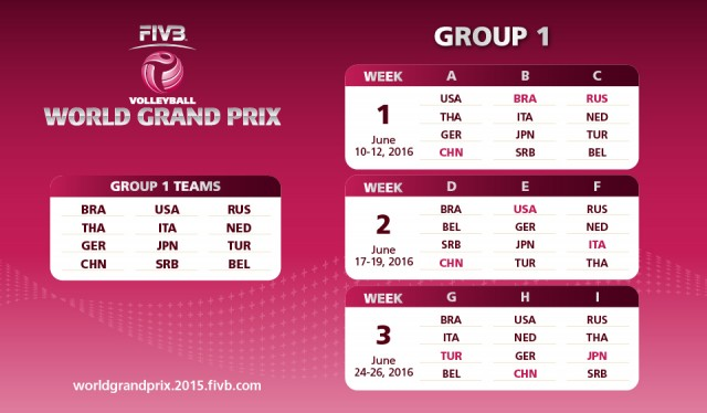 World-Grand-Prix3