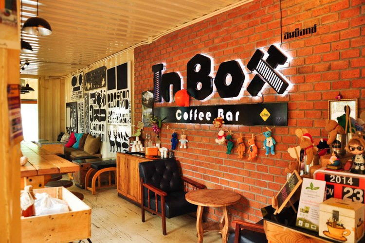 in-box-cafe-bar-main