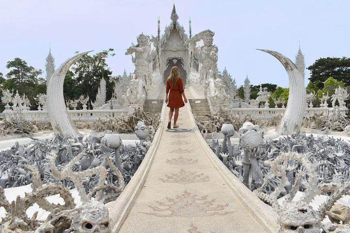 white-temple2