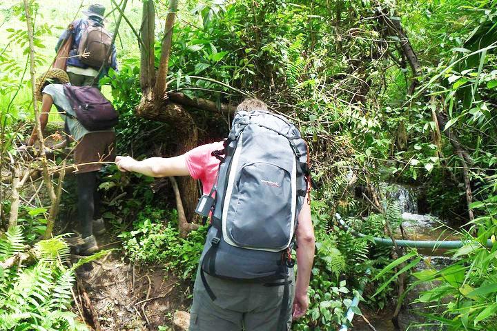 three-days-two-nights-trekking1