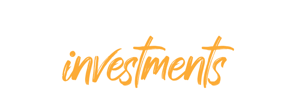 Long-term investments with marketing agency