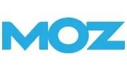 moz-1