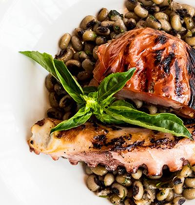 Chianti-Ristoranti-Seafood