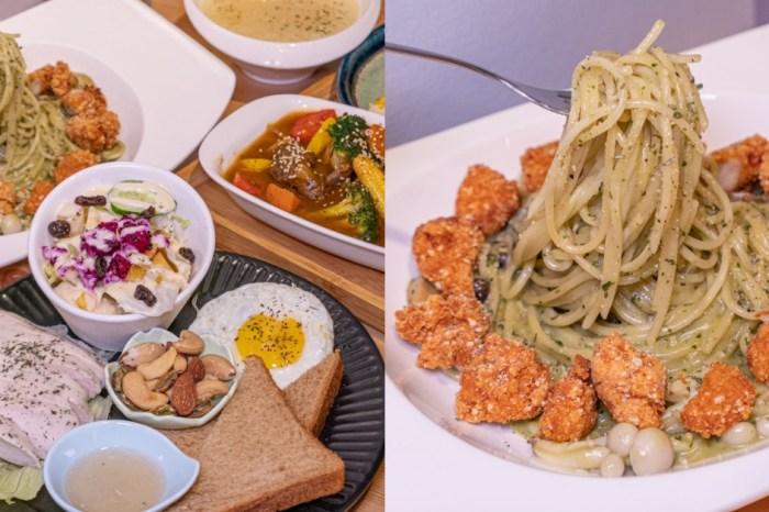 樸樂梧棲店 三井outlet 梧棲夜市週邊餐廳推薦