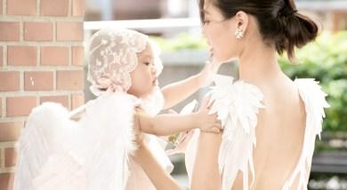 絕對追求嬰兒裸肌的盛夏x小纖操x NEREUS水楊酸蘆薈精華乳
