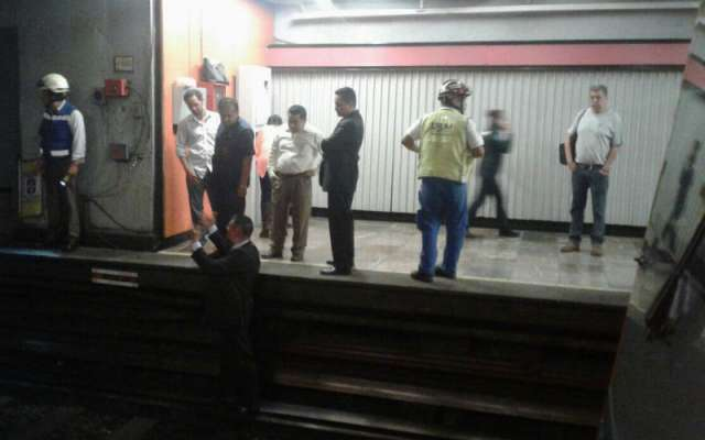 vias_Metro_Juanacatlan-1-640x400