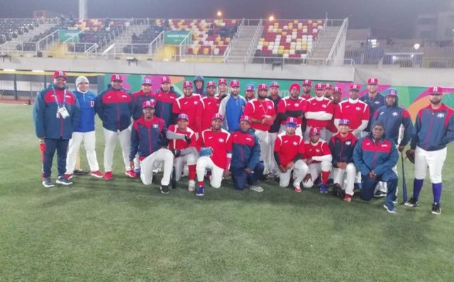 beisbolista-dominicano-caso-dopaje-juegos_0_45_680_423