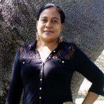 Asesinan a presidenta municipal en el estado de Oaxaca