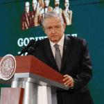 AMLO respalda la decisión de liberar a Ovidio Guzmán