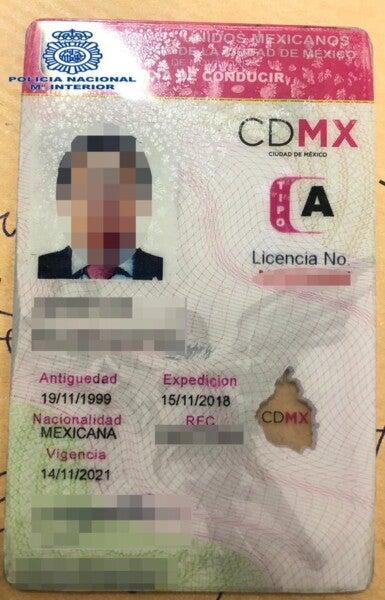 Licencia-de-Lozoya