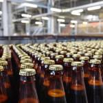 Grupo Modelo suspenderá venta y producción de cerveza ante emergencia por coronavirus