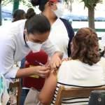 Este lunes inicia aplicación de la segunda dosis contra COVID-19 en Tuxtla Gutiérrez