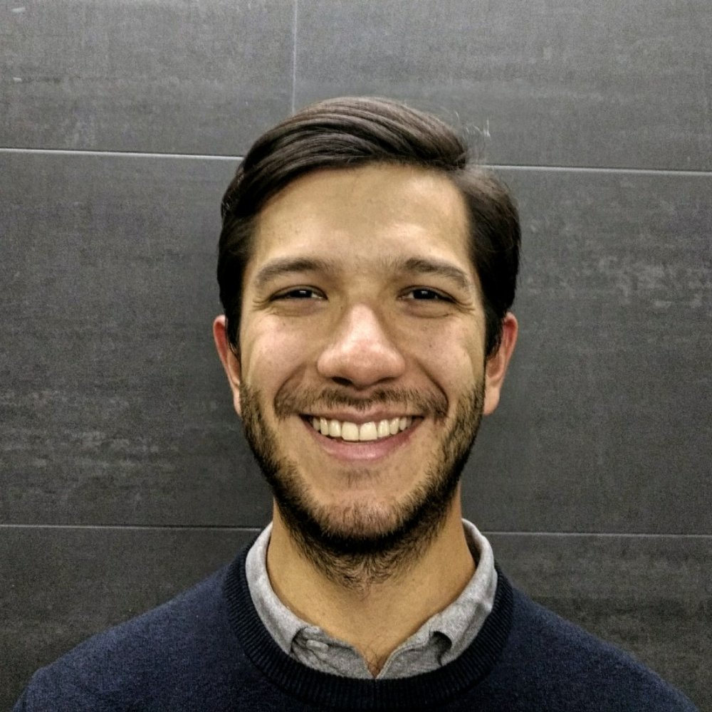 Sebastián Malagón