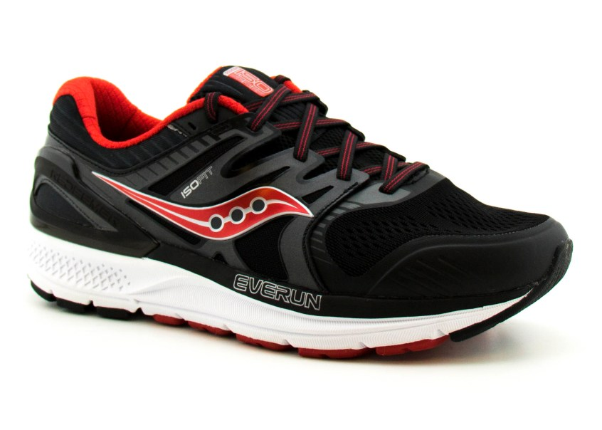 Saucony REDEEMER ISO 2 - Chiappetta Shoes