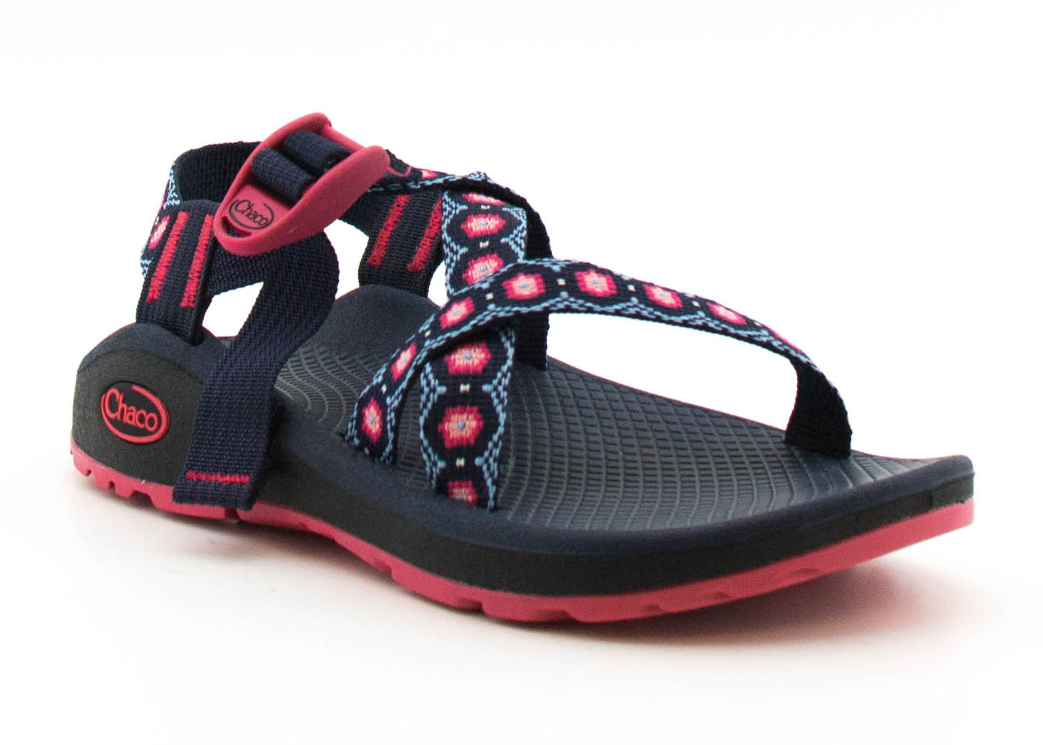 Chaco Z Cloud Women S Chiappetta Shoes