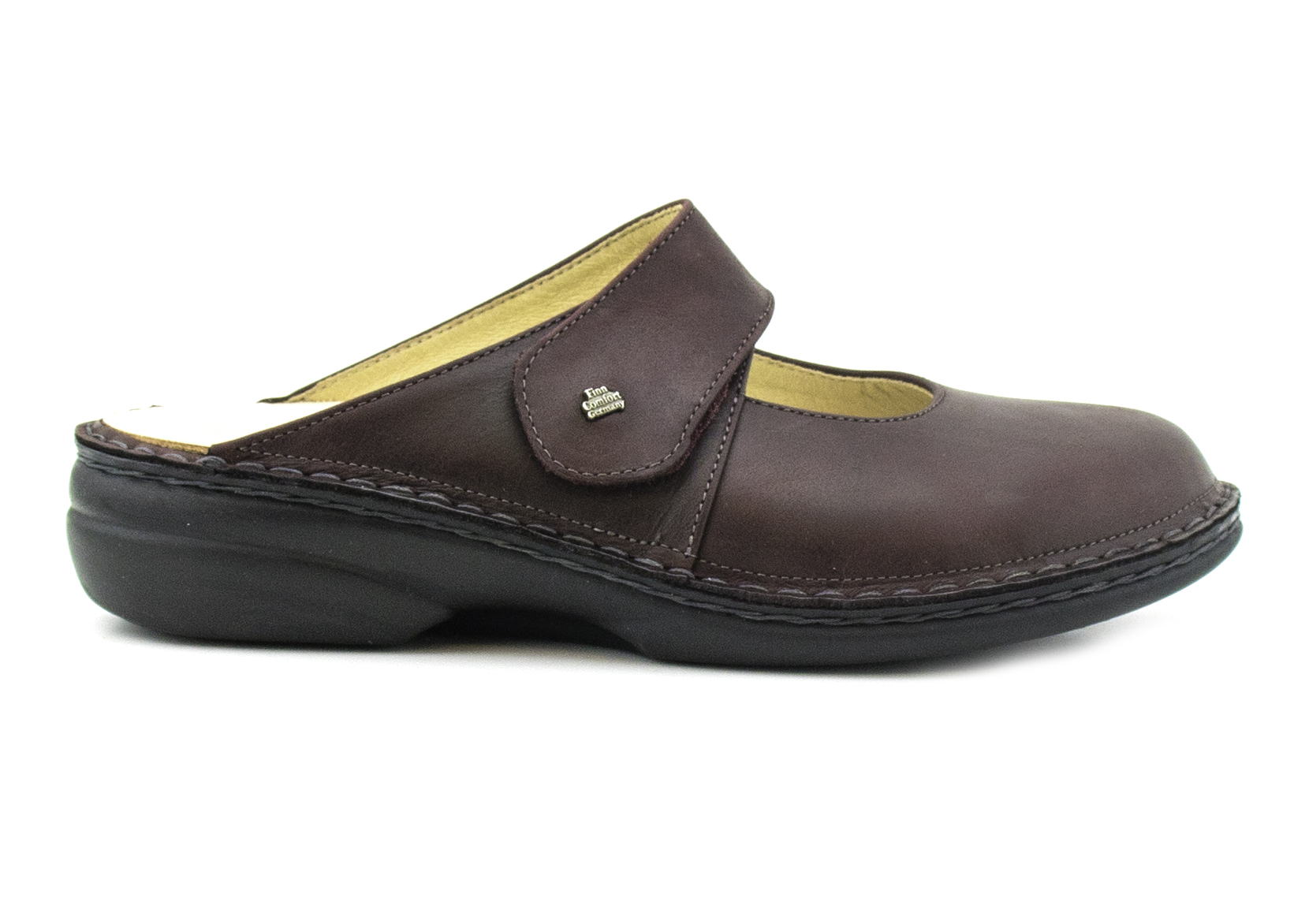 Womens Work Shoes That Fit Orthotics