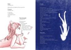eve-libro-2