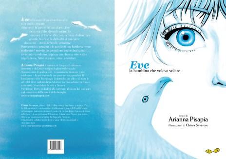 eve-libro-copertina