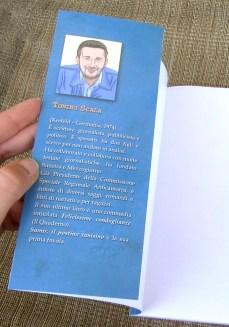 samir-il-postino-tunisino-libro-4