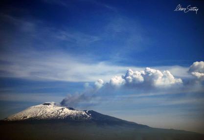 Etna (Catania)_chiara scattina