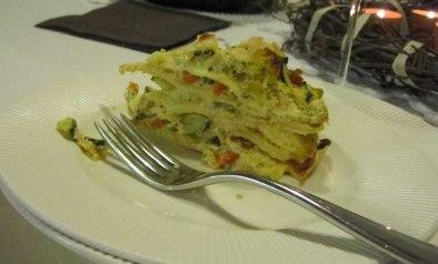 tortino