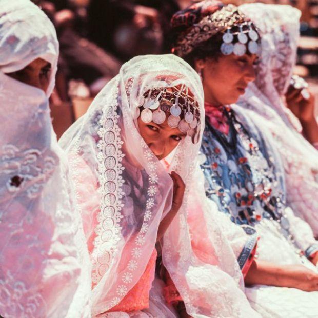 Costumi-tradizionali-a-Marrakech