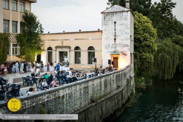 SACILE AL CUCCHIAIO_ FOTO COSMO 4