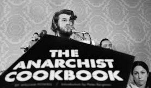 american-anarchist-la-mia-recensione-2