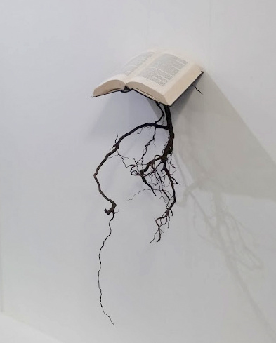 book-art-beyond-reading-10ok