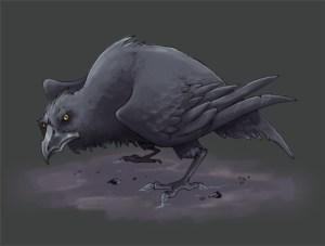 corbeau-web