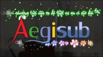 Hướng dẫn Encode xuất Video Aegisub Karaoke Effects bằng VirtualDub
