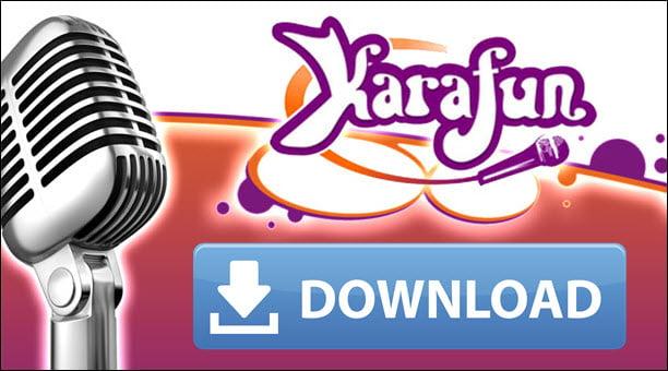 download karafun studio 1.20