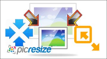 Tổng hợp công cụ thay đổi kích thước hình ảnh giữ nguyên chất lượng