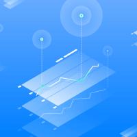 DigitalOcean hỗ trợ trực tiếp theo dõi Droplet