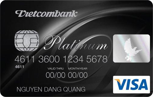 phan-biet-cac-loai-the-Visa-Platinum
