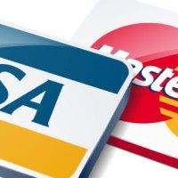 Phân biệt các loại thẻ thanh toán quốc tế
