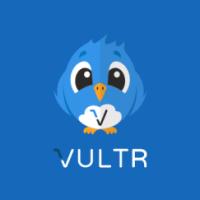 Gói Cloud Server tại Vultr đã trở lại chỉ với 2.50$