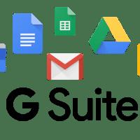 Name.com giảm giá 50% dịch vụ email tên miền riêng G Suite